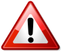 warning-logo-png